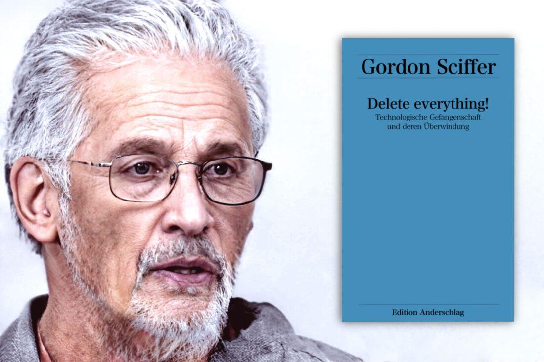 GordonSciffer